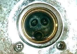 replacing delta shower faucet up biz