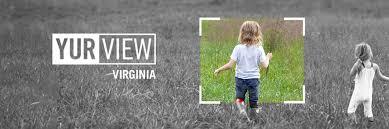 YurView Virginia - Videos | Facebook