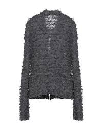women oska cardigans sweaters