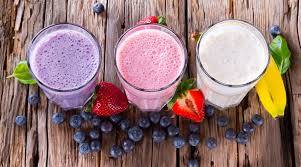 top 5 best protein shake that will help