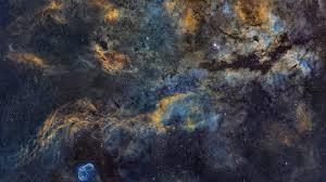 wallpaper 1920x1080 px galaxy nasa