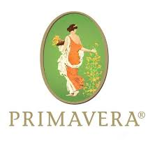 PRIMAVERA - Home | Facebook