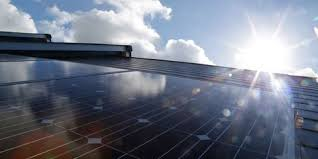 Image result for Best Solar System for Your Homes