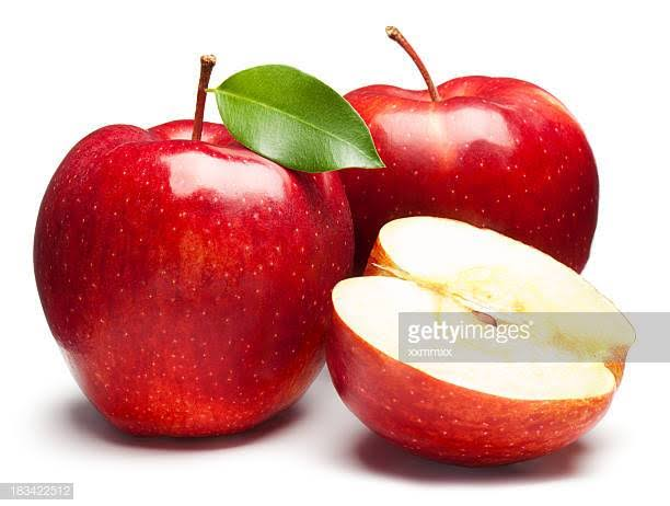 """Image result for pictures of apple"""""""
