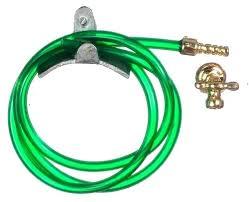 garden hose faucet jrfurniture co
