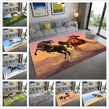 New Kids Bedroom Game Crawl Mat Soft Flannel Hallway Area Rug Boys Girls Room Play Rugs And Carpets For Living Room Decor Carpet Carpet Aliexpress