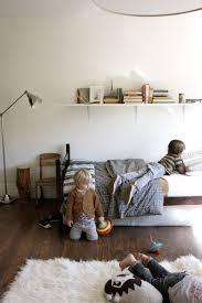 One Long Single Bookshelf Inspiration For Behind The Loveseat Measure Accordingly Boy Room Kid Room Decor Kids Room