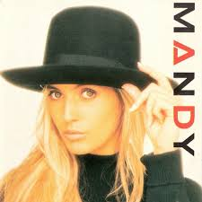 Mandy Smith - Mandy | Releases, Reviews, Credits | Discogs