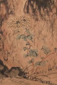Wentao Zhang Painting
