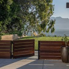 999 Beautiful Gate Pictures Ideas November 2020 Houzz