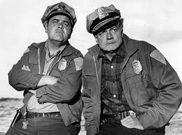 Jonathan Winters, Unpredictable Comedian, Dies at 87 - The New ...