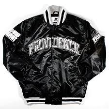 ruvilla pc jackets