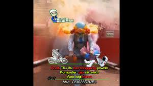 video quotes keren smoke