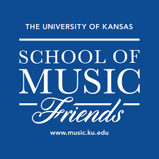 Friends Of The School Of Music School Of Music