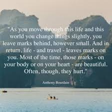 best travel quotes images travel quotes quotes best travel