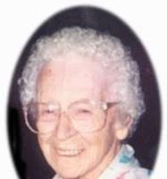 Obituary | Adeline A. Heath | George Boom Funeral Home