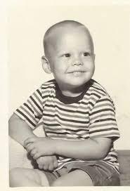 Bobby Aaron Qualls Jr. (1965-2010) - Find A Grave Memorial