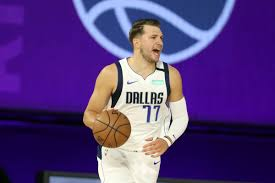Mavericks vs. Kings final score: Luka Doncic notches triple-double ...