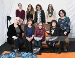 RBG' doc filmmakers Betsy West and Julie Cohen in the frame | ArtSWFL.com
