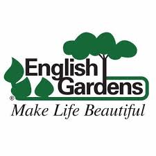 english gardens plymouth nursery