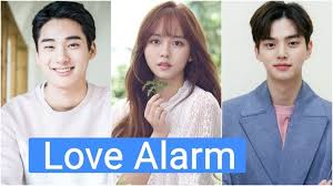 the 22 best korean dramas
