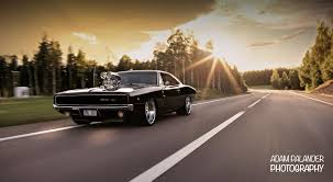 32 1968 dodge charger wallpapers on
