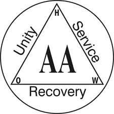 Unity, Service and Recovery