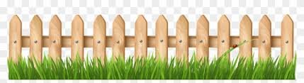 Fence Clipart Fence Clipart Free Transparent Png Clipart Images Download