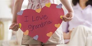 36 mother s day gifts for grandma