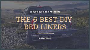 whole truck vs linex bed paint