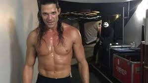 Adam Rose Posts Doctors Note Challenging His WWE Suspension