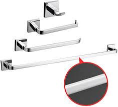 lightinthebox bathroom hardware