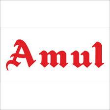 Amul | Home delivery | Order online | Bathinda City Bathinda City ...
