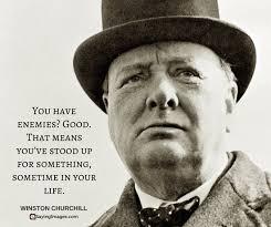 greatest winston churchill quotes com