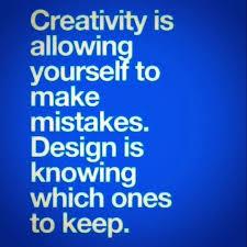 creativity design design quotes creativity quotes interior