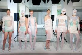 Adele Parker - Nottingham Trent University | Knitwear fashion, Fashion,  Knitwear