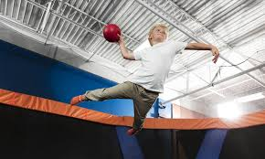 sky zone up to 32 off maple shade