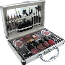 100 vanity box india 66 best