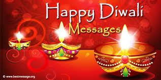 happy diwali messages deepavali wishes and greetings