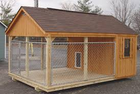 Dog Houses Leonard Buildings Truck Accessories
