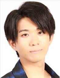Hiroshi Watanabe - The iDOLM@STER: SideM Unofficial English Wiki