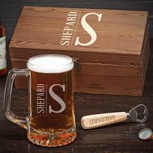 19 awesome beer gift set ideas for him