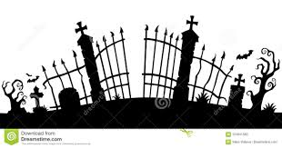 Cemetery Stock Illustrations 37 095 Cemetery Stock Illustrations Vectors Clipart Dreamstime