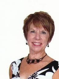 Marta Smith (Gore), St Joseph, MO Missouri currently in Lees Summit, MO USA