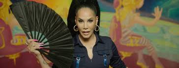 Spotify's EQL Residents and Ivy Queen Celebrate International ...