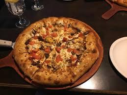 pizza hut sainte julie 1950 rue