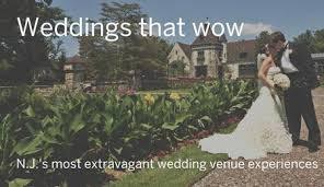 wildly extravagant weddings