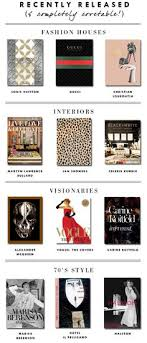 7 best coffee table art books images
