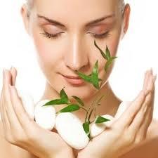 homemade neem face masks for pimples