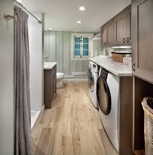 laundry room dc metro